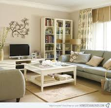 Adorable Pretty Living Rooms Design 15 Pretty Living Room Decors Home  Design Lover