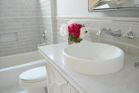Bathtub Remodels rustic bathroom ideas hgtv 8006 by uwakikaiketsu.us