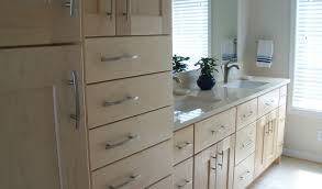 bathroom : Wonderful Bathroom Vanity Organization Ideas Bathroom ...