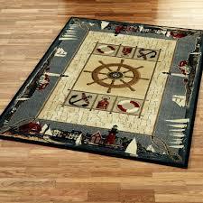 nautical outdoor rugs themed indoor area nautical outdoor rugs