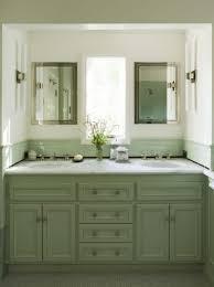 Interesting bathroom vanity cabinets for bathroom furniture ideas ...