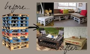 creative ideas for home furniture. Recycled Furniture Ideas Amusing With Best Creative For Home
