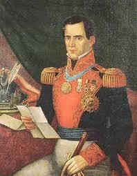 antonio lopez de santa anna the alamo. Simple Santa President Antonio Lpez De Santa Anna With Lopez De The Alamo