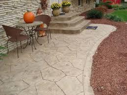 Davis Concrete Color Chart Concrete Colors For Patios Mega Arbel Concrete Paint Colors
