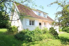 vente maison 6 pièces 174 m² orthez 64300