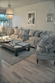 living room amazing living room pinterest furniture. Blue-grey And White. Find Many Couches On UBOKIA! Check Out DIY Projects How To Re-do One You Have A Whole New Look For The Living Room! Room Amazing Pinterest Furniture L