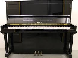 yamaha upright piano. yamaha upright piano review p