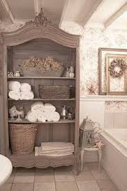 french country decor home. Pinterest French Country Decorating Decor Such A Stylish Home