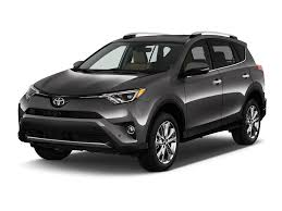 2018 toyota rav4 limited. wonderful toyota new2018toyotarav4limited awd with 2018 toyota rav4 limited