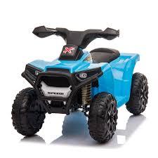 Электромобили детские - купить <b>детский электромобиль</b> в ...