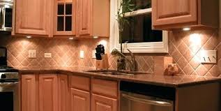 backsplash pictures for granite countertops. Countertops And Backsplash Granite Kitchen Ideas Countertop Removal Pictures For E