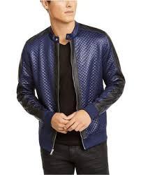 Inc International Concepts Men S Jackets Size Chart Inc International Concepts Mens Jackets Shopstyle