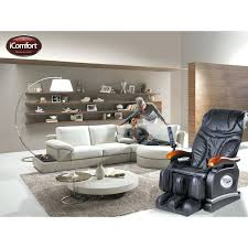 the home depot furniture. Massage Chair Houston Store Chairs Living Room Furniture The Home Depot Black Jobs In E