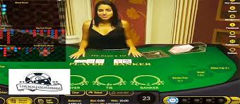 Be wary of baccarat casinos with just a couple of tables and no details about the games. Baccarat Casinos Play Live Dealer Baccarat For Real Money
