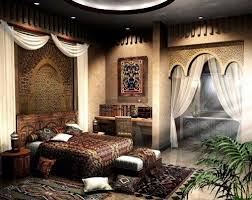five great lessons you can learn from arabian home decor