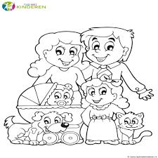 Kleurplaat Geboorte Elegant Baby Kleurplaten Fris Baby Kleurplaat 19