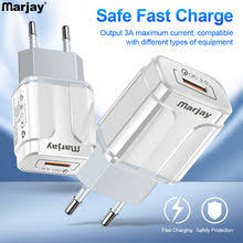 vanniso 3a magnetic micro usb cable fast charging type c for samsung s9 s8 huawei p20 xiaomi mi8 mi9 type c cord wire