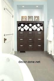 towel storage above toilet. Bathroom Towel Storage Cabinet For Awesome Bath Floor Above Toilet .