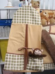 soho designs nursery bedding sets nursery soho designs bedding sets soho classic american teddy bears baby crib nursery bedding set