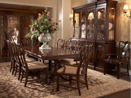 dining room furniture designs. Featured Image Dining Room Furniture Designs