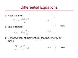 equation for heat energy transfer jennarocca