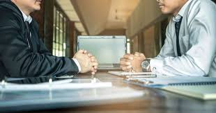 Questions About Employment Careers 4 Questions To Ask When Negotiating Job Offer