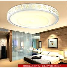Ikea ceiling lamps lighting Aliexpress Full Size Of Living Room Ceiling Lights Ikea Hanging For India Led New Modern Lamp Light Schha Small House Architecture Livingom Ceiling Lights Ikea Hanging For India Led New Modern Lamp