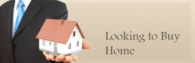 looking to buy a house. Brilliant House Looking To Buy A Home And A House