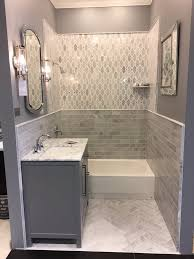 Bathroom Remodeling Fairfax Va Simple Mosaic Tile Company 48 Reviews Building Supplies 48 Hilltop