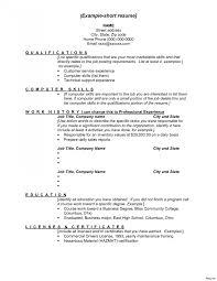 Put Address On Resume Resumes Email Do You Should I Thomasbosscher