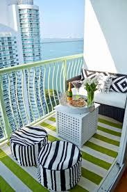 furniture for small patio. Small Patio Furniture Unique Decorating Ideas Balcony Clipgoo Apartments For C