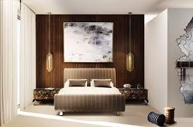 master bedroom design furniture. Boca-Do-Lobo-Guggenheim-Nightstand-Luxury-Furniture-Exclusive- Master Bedroom Design Furniture