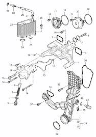 porsche 911 996 wiring diagram images porsche 996 engine diagram as well porsche 997 parts diagram likewise