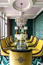oly studio muriel chandelier studio chandelier used in dining room by interior design studio chandeliers home