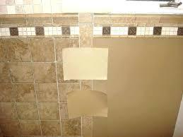 bathtub refinishing kit home depot tub and tile paint colors reglazing kitchener