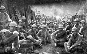 Risultati immagini per soldati italiani grande guerra sul piave