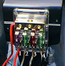 nissan datsun z car fuseable link upgrade panmont2 jpg 31445 bytes