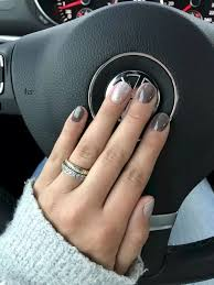 49 The Best Neutral Nail Art Designs 2019 Page 5 Recipeesscom