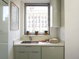 Small Dishwashers For Small Spaces 28 Small Kitchen Dishwashers House Kitchen Small Dishwasher