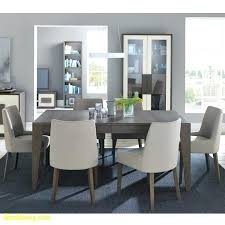 pictures of dining room chairs dining room gray dining room chairs fresh home decor marvelous gray