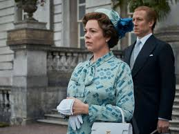(season 4) the fourth season of the crown, which follows the life and reign of queen elizabeth ii, was released by netflix on 15 november 2020. The Crown Auf Netflix Wann Startet Die 5 Staffel Serien