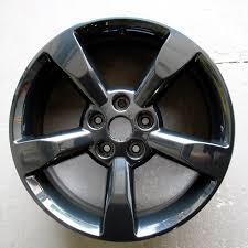 chicago powder coating coat wheels rims