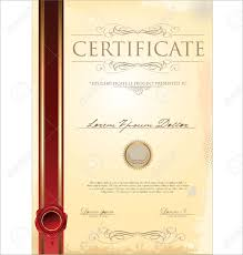 certificate template royalty cliparts vectors and stock certificate template stock vector 19083478
