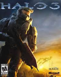 Of the games from that section. Halo 3 Pc Download Highly Compressed Hdpcgames