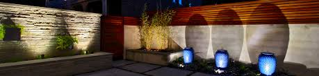 residential outdoor lighting services in richmond va inaray design group