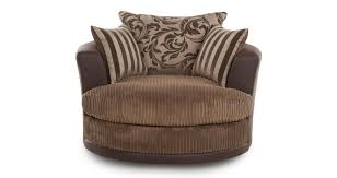 Large Swivel Chairs Living Room Large Swivel Chair Large Swivel Chair Accent Living Room On Sich