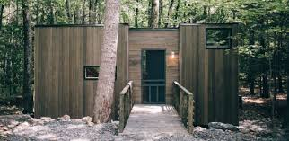tiny house washington dc. Getaway House, Tiny New York, Boston, Washington DC, Homes House Dc