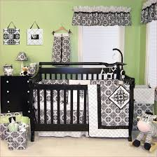 bedding cribs american baby company mini al mobile boho boy lavender crib that connects to bed
