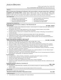 cover letter leadership resume sample leadership position resume cover letter leadership resume example related sample medical librarian s managerleadership resume sample large size