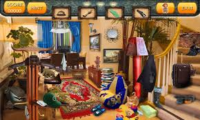 All hidden object games are 100% free, no payments, no registration required,no time limits. Free Full Hidden Object Games Download For Android Bluclever